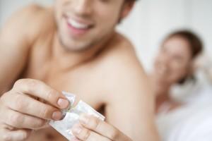 عادات خاطئة لعلاج ضعف الانتصاب