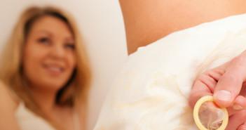 تعرف على اسباب واعراض مرض الزهري وطرق العلاج