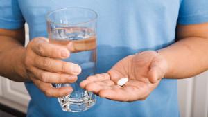 ادوية سرعة القذف