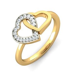 خاتم الزفاف