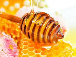 علاج سرعة القذف بالعسل