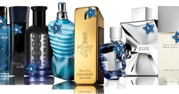 Perfumes-For-Men