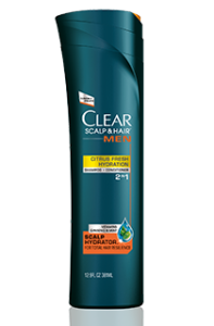 shampoo-clear-men