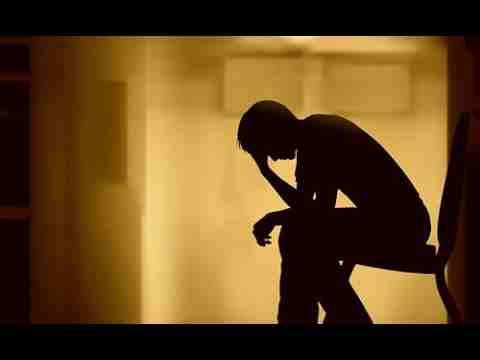 علاج-الاكتئاب
