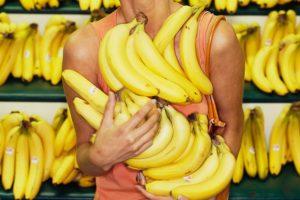 فوائد الموز (1)