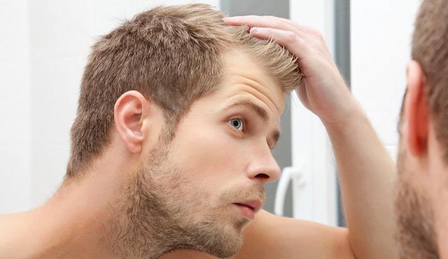 كيف تتخلص من انعدام الثقة بالنفس؟
