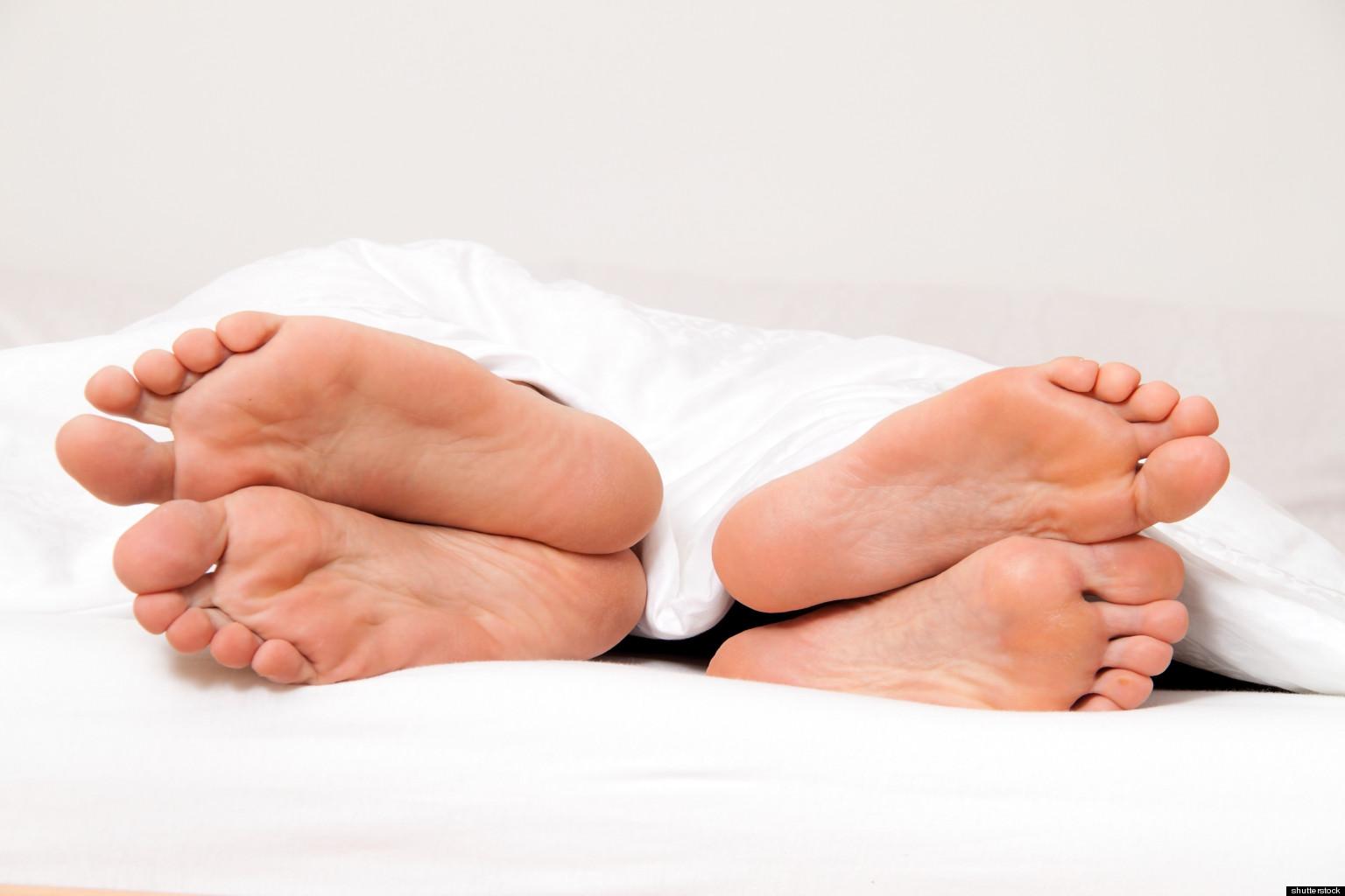 المشاكل التى تواجه الرجل فى العلاقة الجنسية و علاجها