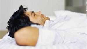 كيف تكشف الأوضاع الجنسية عن أسرارك النفسية
