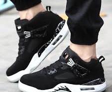 أفضل حذاء رياضي للرجال