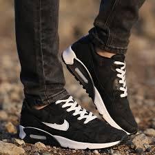 أفضل حذاء رياضي للرجال new