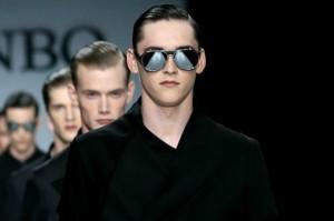نظارات الرجال
