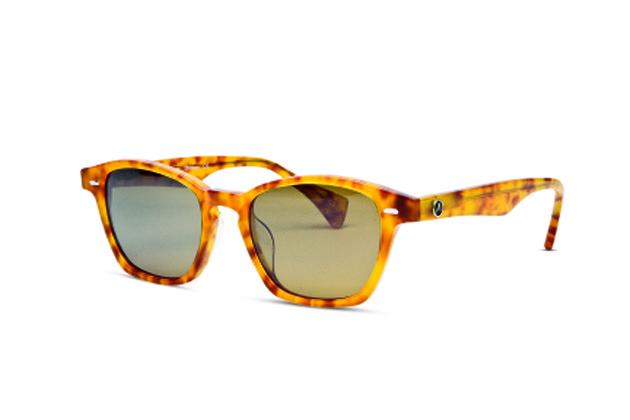 cff877146 أفضل العلامات التجارية في مجال نظارات الرجال ..هل تعرفها؟ | ملف ...