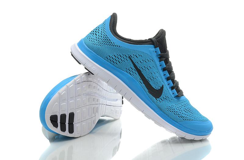 sport-shoes-for-men.