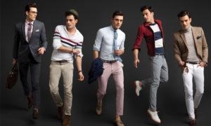 mens-fashion-موقع للرجال فقط 1
