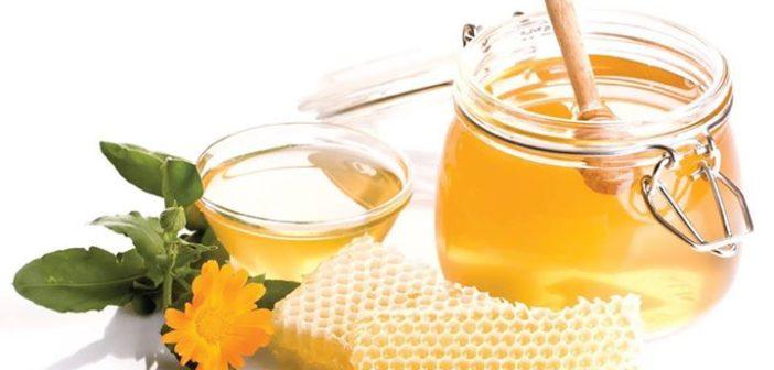 فوائد العسل على الريق و 13 فائدة قد لا تعرفها