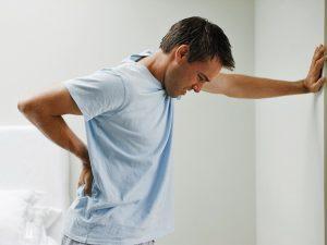 Prostate-Cancer علاج البروستاتا بالاعشاب