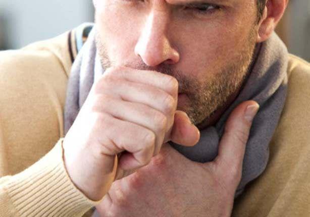 حساسية الأنف وعلاجها