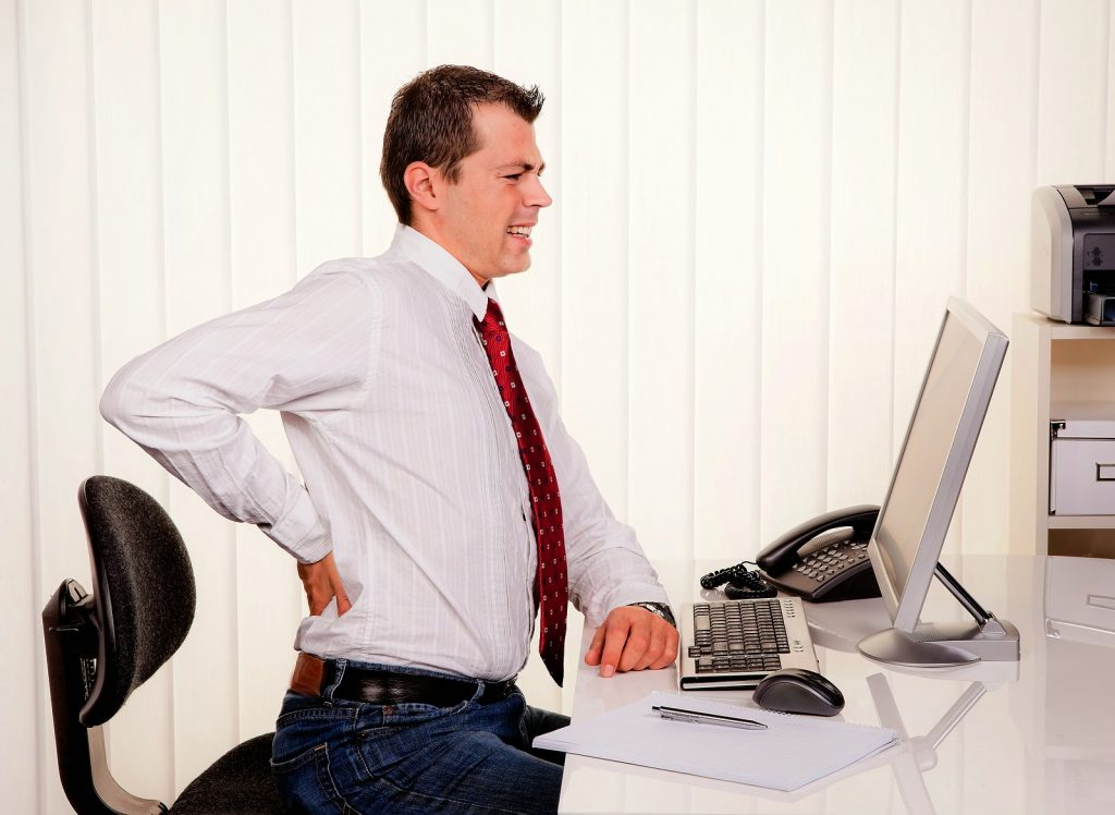 bigstock_back_pain