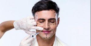 مخاطر الجراحة التجميلية