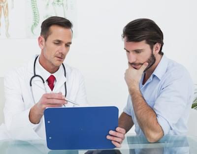 cure-premature-ejaculation