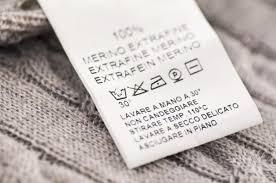29df00d8f38bf و بمعرفة على ملصقات الملابس تلك يمكنك بسهوله الحفاظ على ملابسك من التلف .