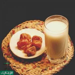 رجيم سريع فى رمضان