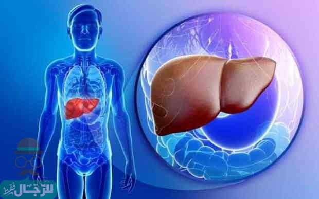 تحليل وظائف الكبد