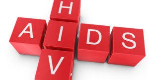 مرض الإيدز