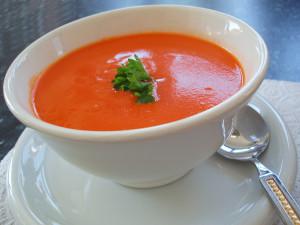 soup-etiquette