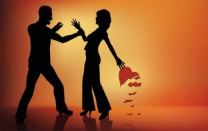 3 كلمات احذر النطق بها أمام زوجتك
