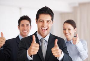 كيف تتعامل مع زملاء العمل المزعجين