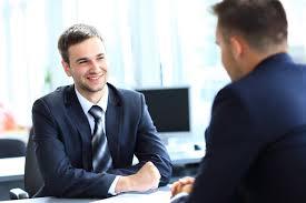كيف تُقيّم المؤسسات المتقدمين للوظائف2