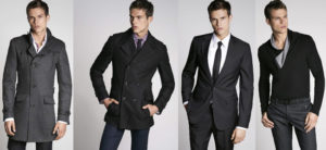 mens-fashion-موقع للرجال فقط
