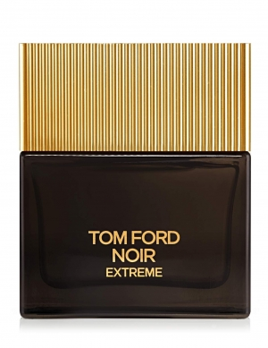 tom-ford-noir-extreme